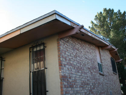 laurel s adventures in home repair raising the roof garage roof