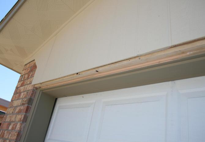 Laurel S Adventures In Home Repair Raising The Roof