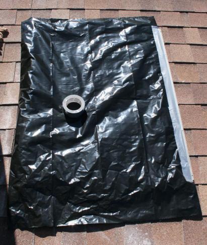 Laurel S Adventures In Home Repair How To Winterize Your