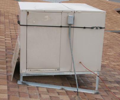 Laurel S Adventures In Home Repair Swamp Cooler Repair